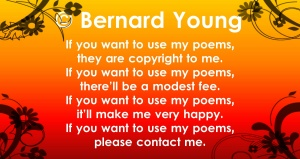 bernard copyright6