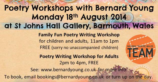 Barmouth Workshops w Logo FREE