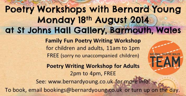 Barmouth Workshops w Logo FREE