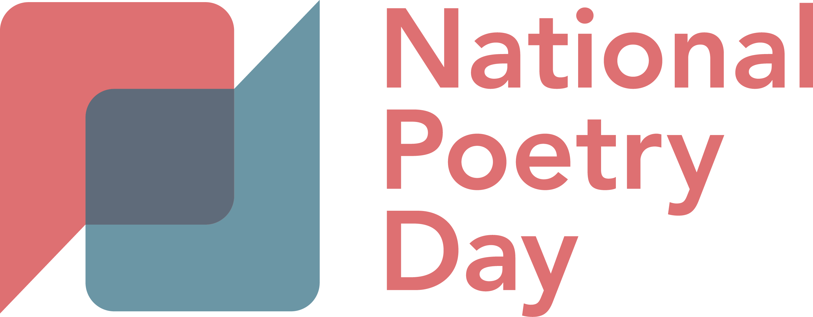 national poetry day in uk, remembering poetry, poetry, forward arts foundation
