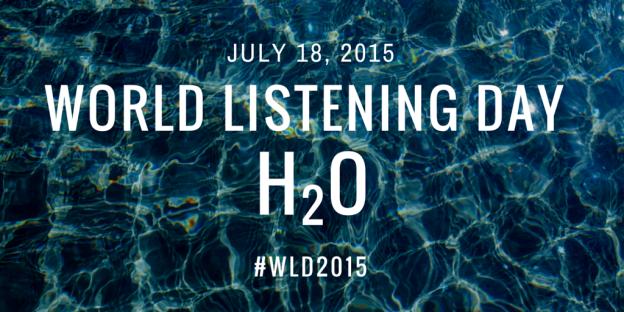 WLD2015logo-1024x512