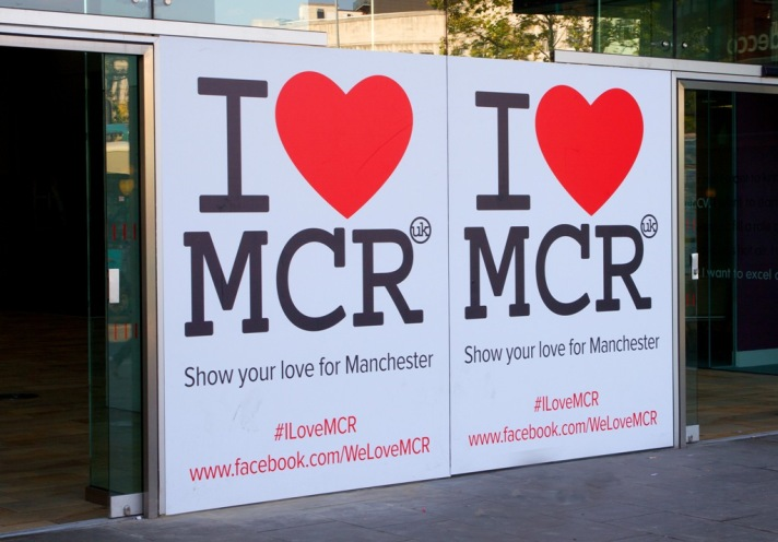 Image I Love Manchester CC-BY-SA Transport Pixels https://flic.kr/p/arpsFZ
